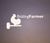 Bidding Farmer