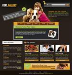 Pets Gallery